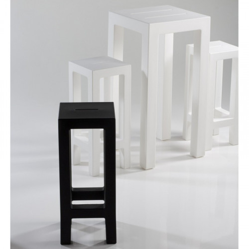 Vondom_Frame_Bar_Table_Puur_Design
