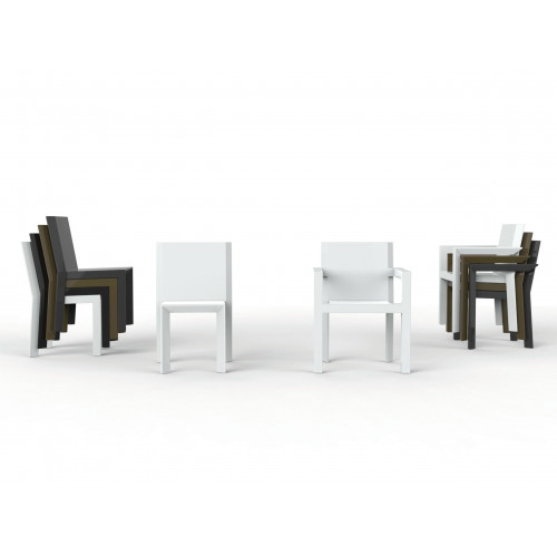 Vondom_Frame_Chair_Puur_Design