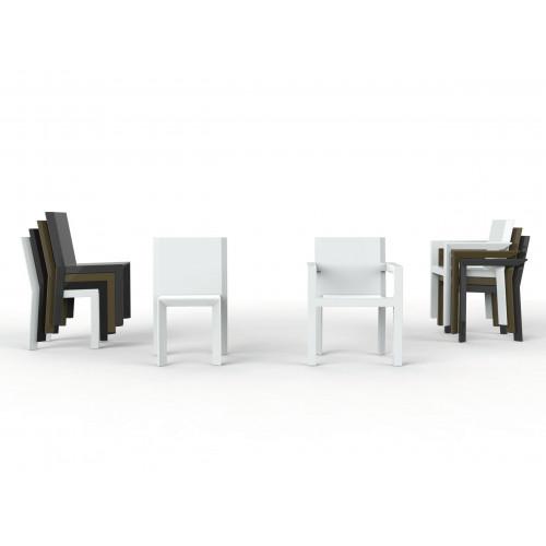 Vondom_Frame_armchair_Puur_Design