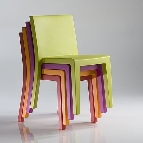 Jut (chair)