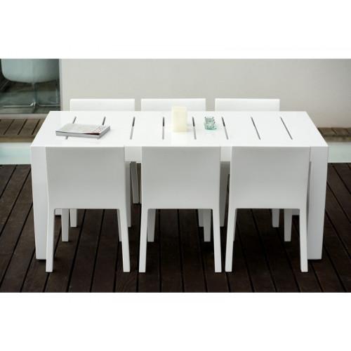 Jut (tafel 180)