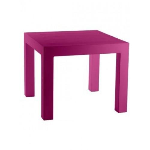 Jut (tafel 90)