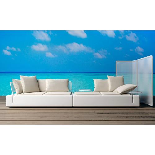 Kes lounge set 4