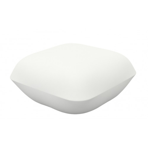 Pillow puff LLUM/RGB