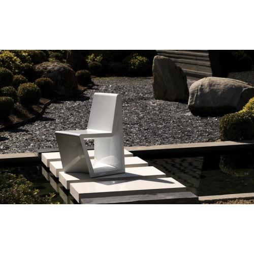 Rest chair/silla