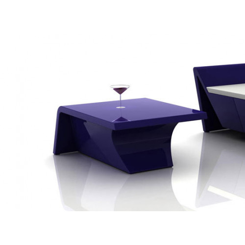Rest table sofa