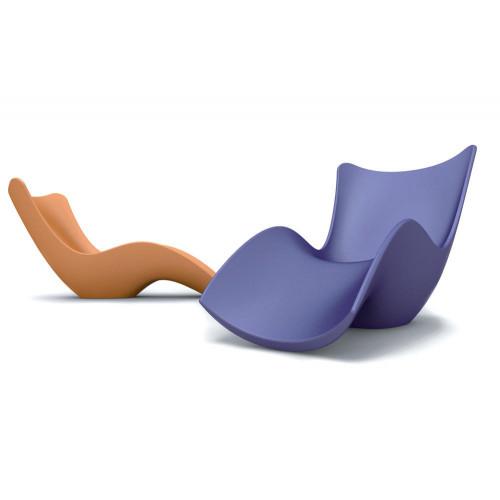 Vondom_Surf_Sun_Chaise_Puur_Design