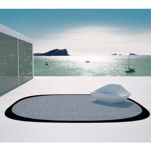 Ufo (outdoor tapijt)