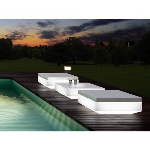 Vondom_Vela_Pouf_Puur_Design