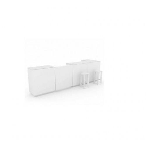 Vondom_Vela_Single_Counter_Bar_Puur_Design