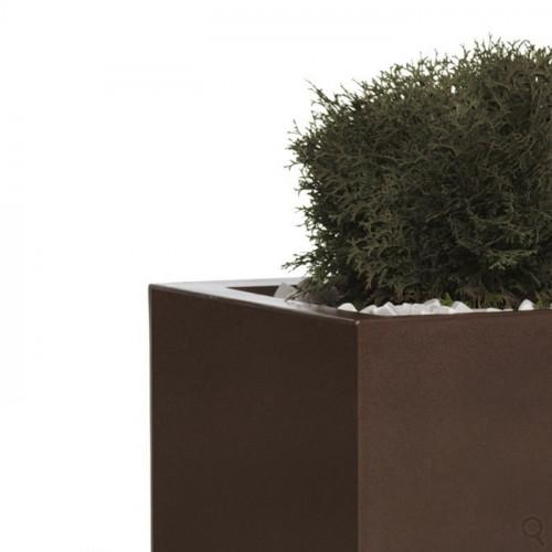 Vondom_Vela_Cube_Planters_Puur_Design
