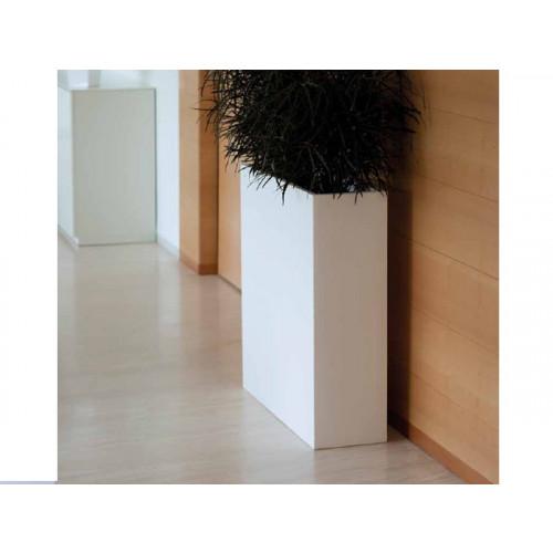 Studio maceta (wall 120cm)