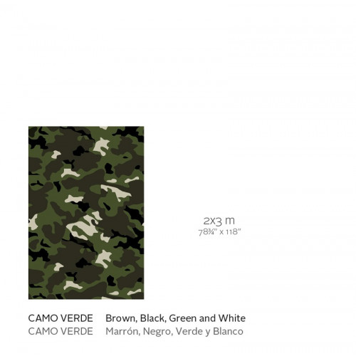 Vondom_Camo_Outdoor_Rug_Puur_Design