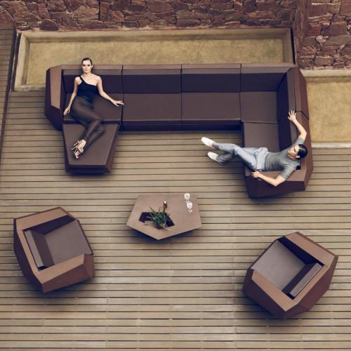 Vondom_Faz_Lounge_Chair_Puur_Design
