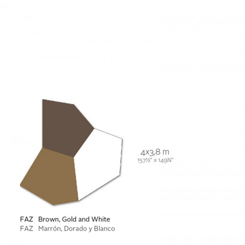 Vondom_Faz_Oudoor_Rugs_Puur_Design