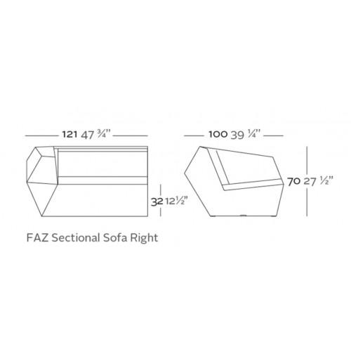 Vondom_Faz_Sofá_Puur_Design