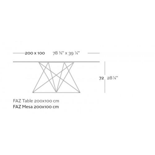 Vondom_Faz_Table_Puur_Design