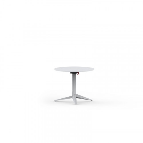 Vondom_Faz_Table_Puur_Design