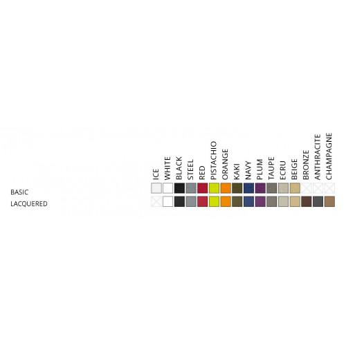 Vondom_Frame_Bench_Puur_Design