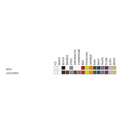 Vondom_Frame_Coffee_Table_Puur_Design