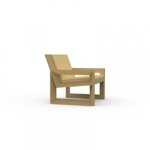 Vondom_Frame_Lounge_Chair_Puur_Design
