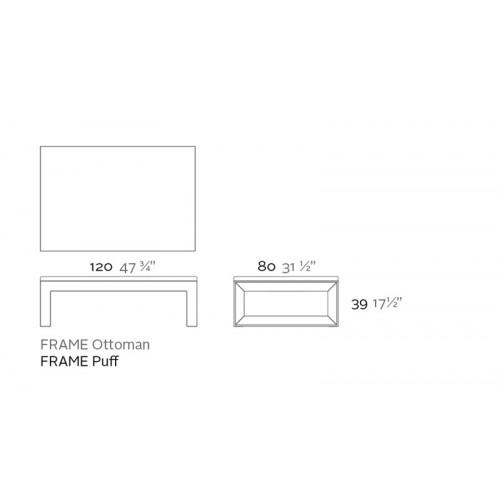 Vondom_Frame_Pouf_Puur_Design