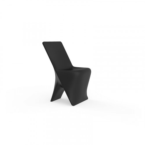 Vondom_Sloo_Chair_Puur_Design