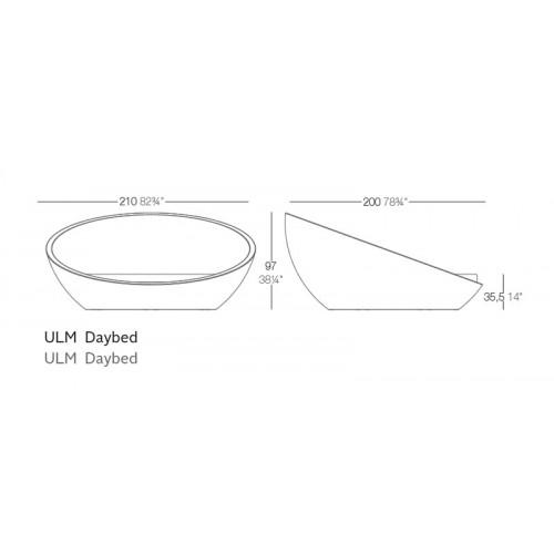 Vondom_Ulm_Daybed_Puur_Design