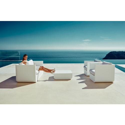 Vondom_Ulm_Lounge_Chair_Puur_Design