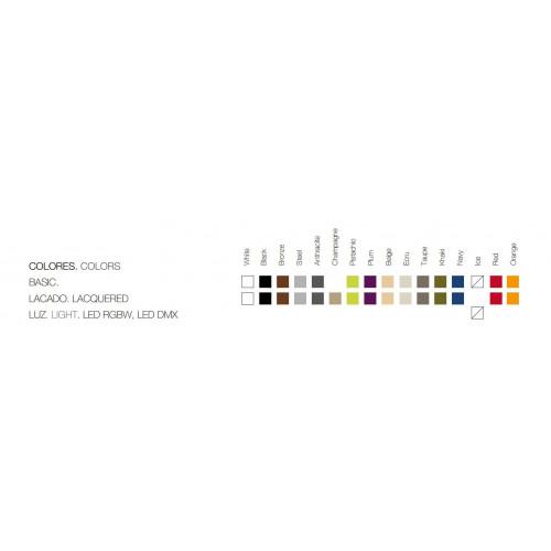 Vondom_Ulm_Pouf_Ottoman_Puur_Design