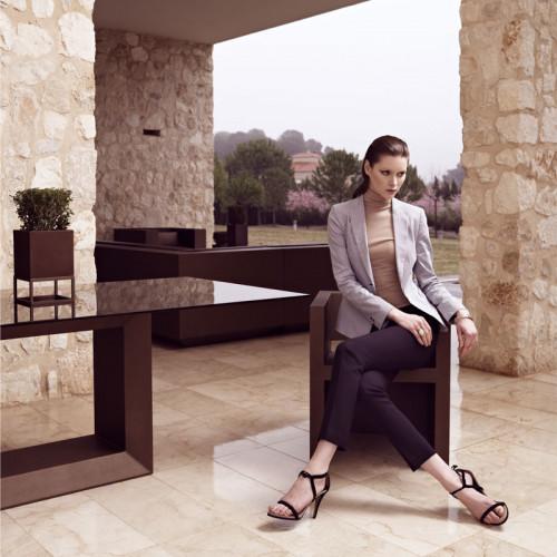 Vondom_Vela_Chair_Puur_Design