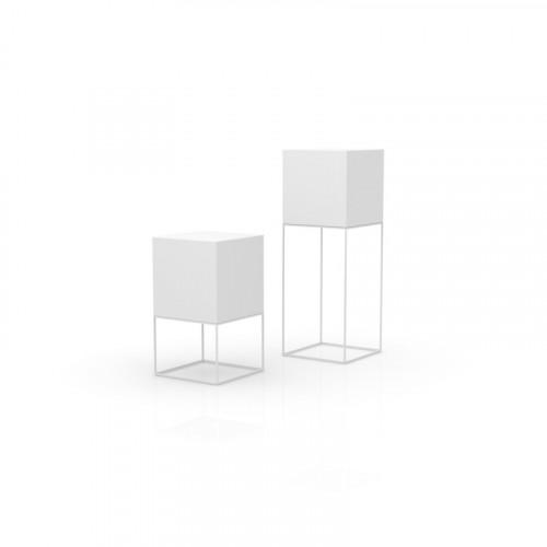 Vondom_Vela_Cube_Lamp_Puur_Design