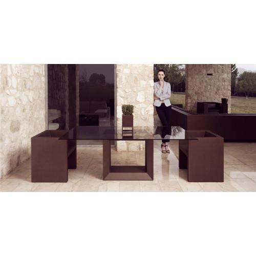 Vondom_Vela_High_Cube_Planters_Puur_Design