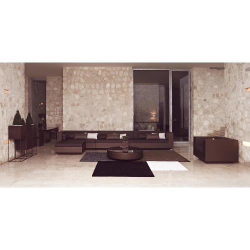 Vondom_Vela_Salontafel_Rond_Puur_Design.