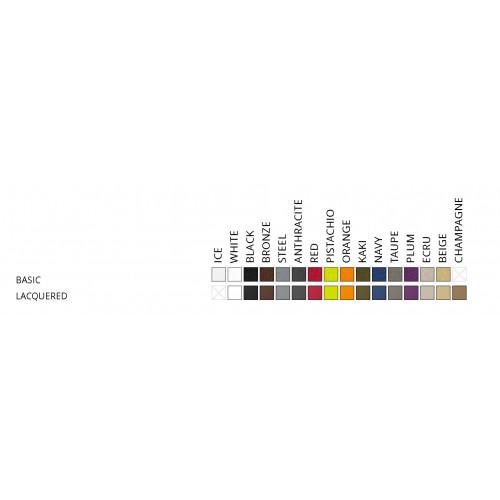 Vondom_Vela_Wall_Planter_Puur_Design