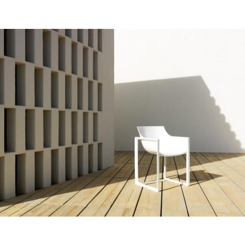 Vondom_Wall_Street_Chair_Puur_Design