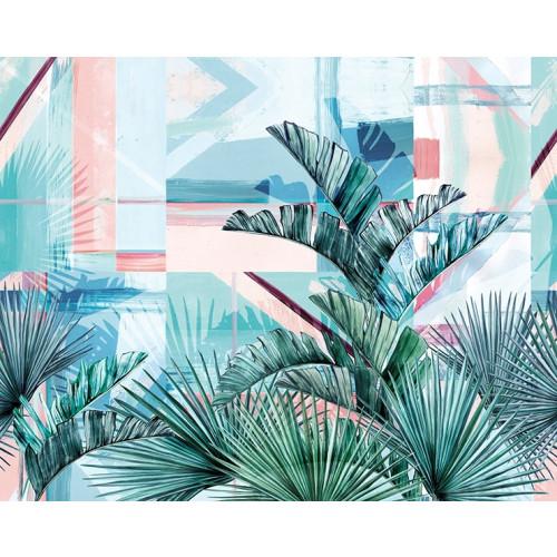 Floridita Contemporary 2016