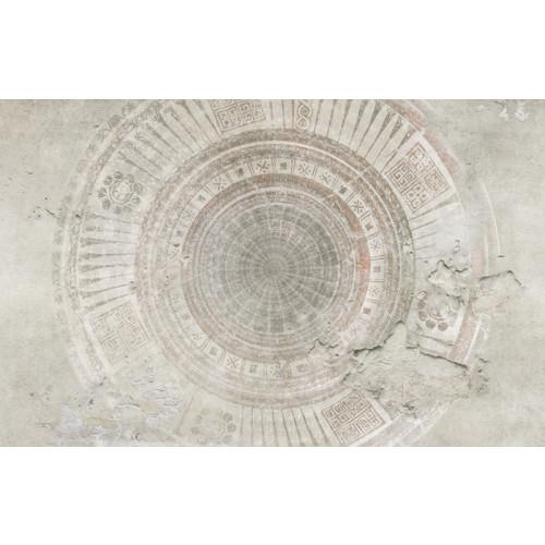 Mandala Contemporary 2014