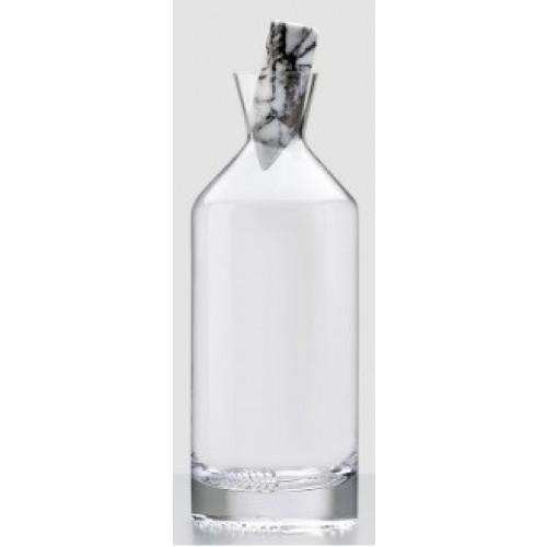 WhiskeykarafAlba110mm/300mm-NudeGlass