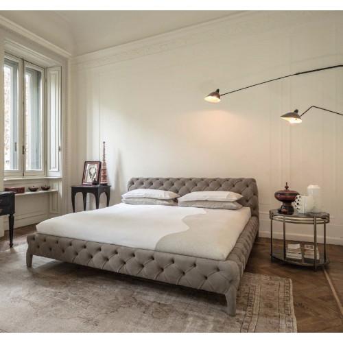 Windsor Dream bed