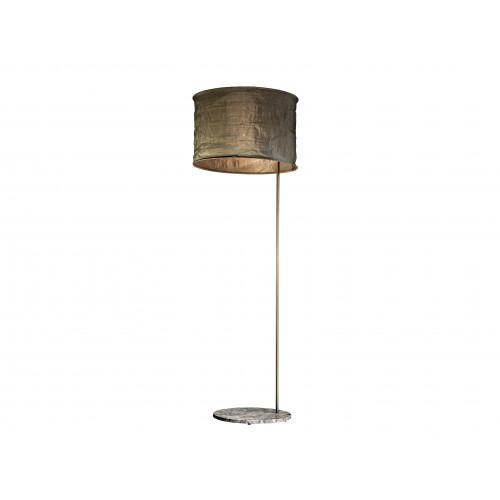 Wudù vloerlamp