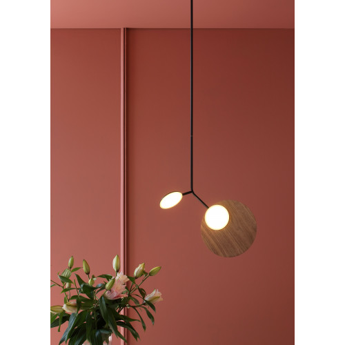 Ballon Pendant 1 Unit