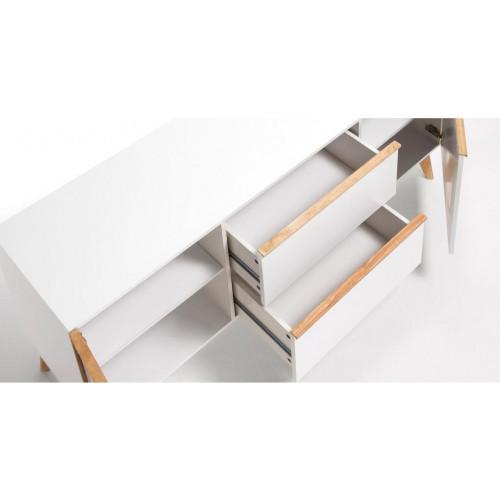 Meety Sideboard 160x42