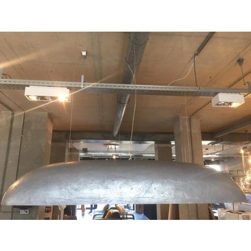 Zeppelin E27 - Showrrommodel