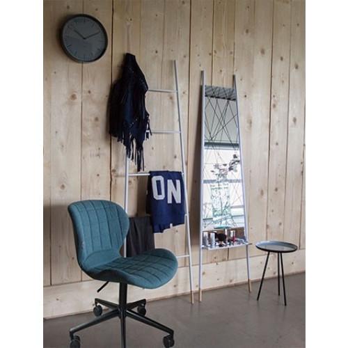 OMG office