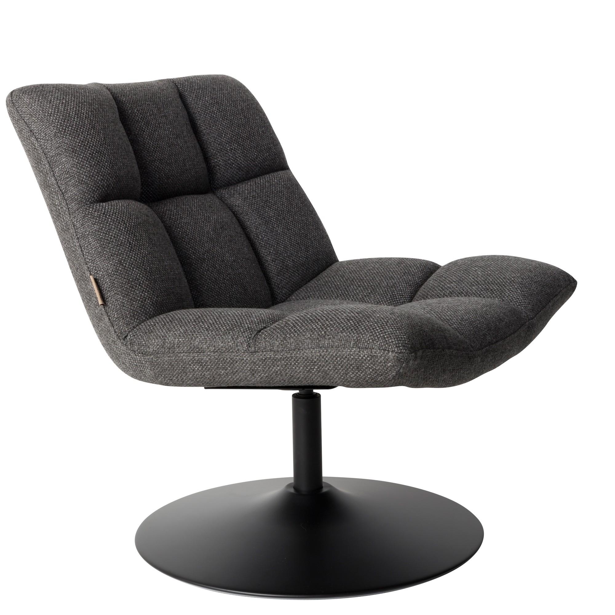 Relaxfauteuils   stoelen