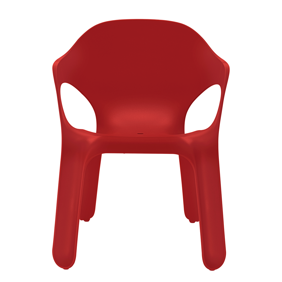https://www.puurdesign.nu/media/catalog/product/e/a/easy_chair_magis_puur_design_interieur_rood.png