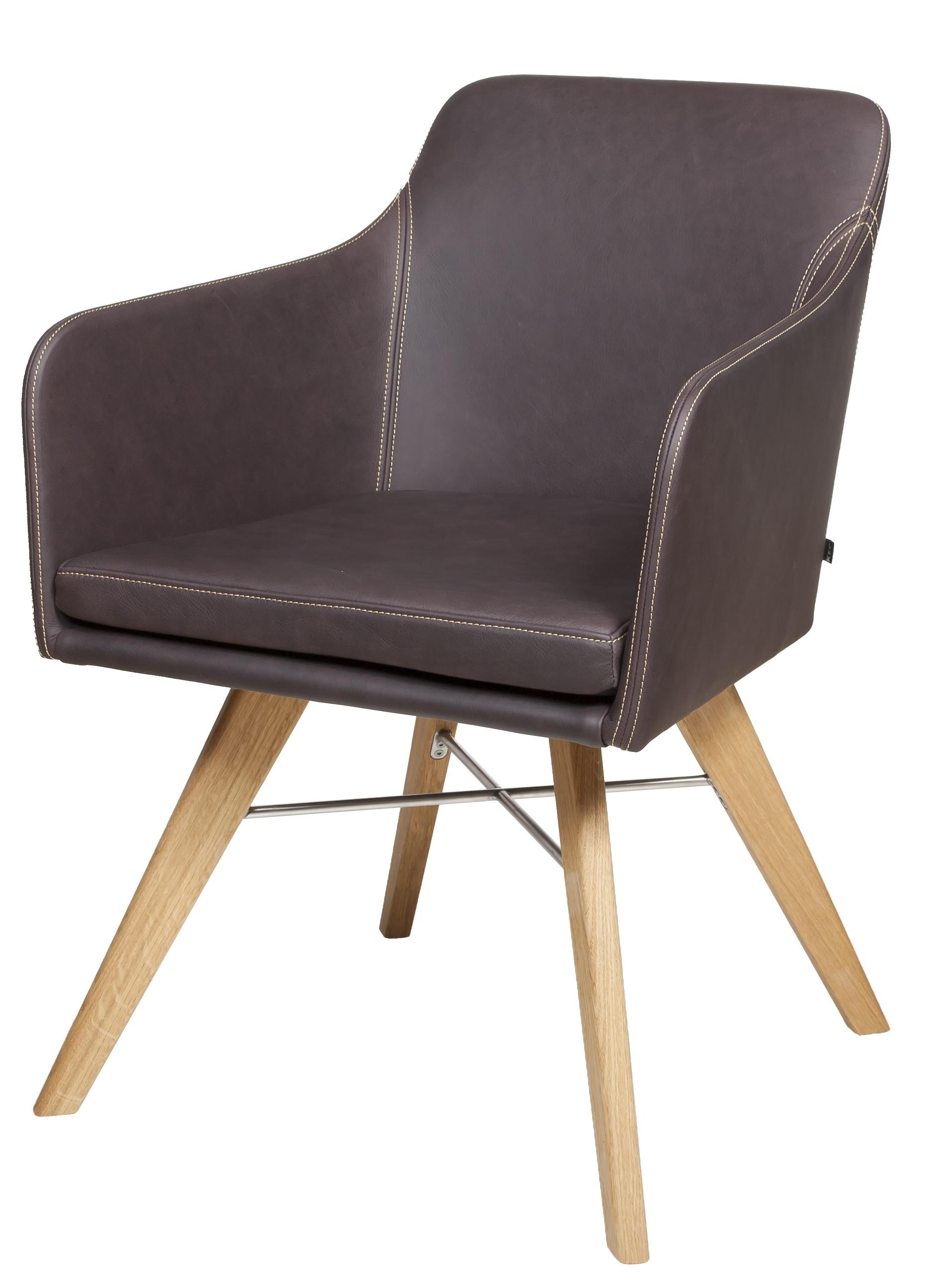Alle bedrijven online hout stoel pagina 8 - Stoelen leer en hout ...