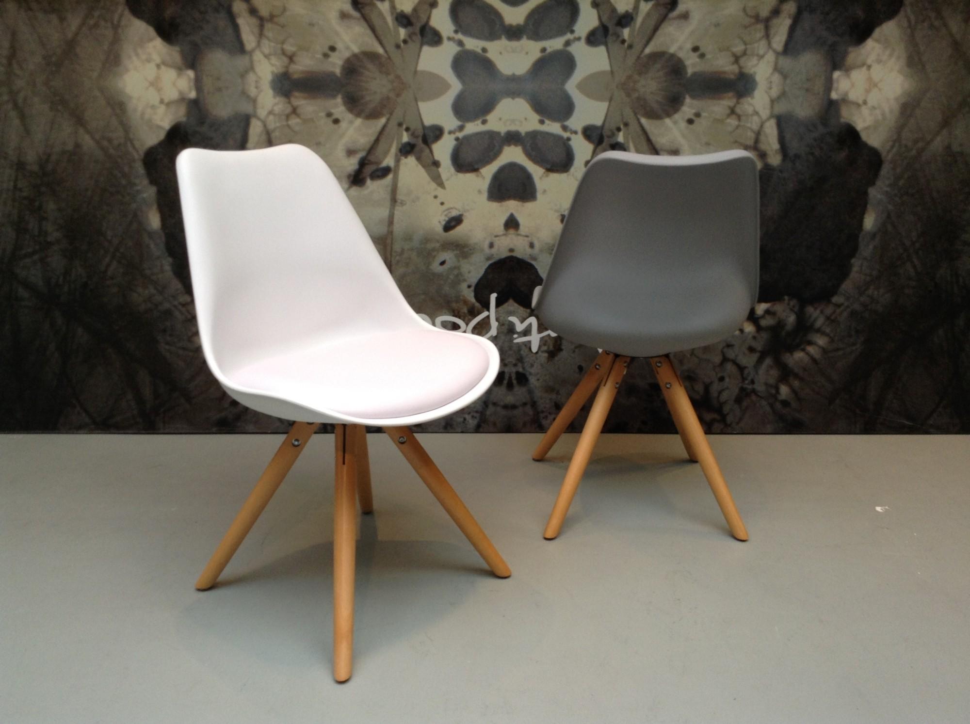 Lars puur design is officieel dealer van laforma