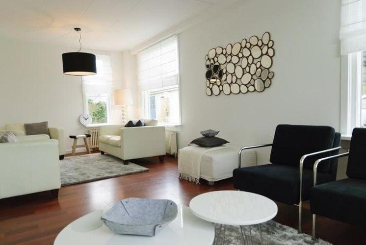 Zuiver Leaning Spiegel : Moonstone spiegel zuiver u gratis thuisbezorgd u puur design